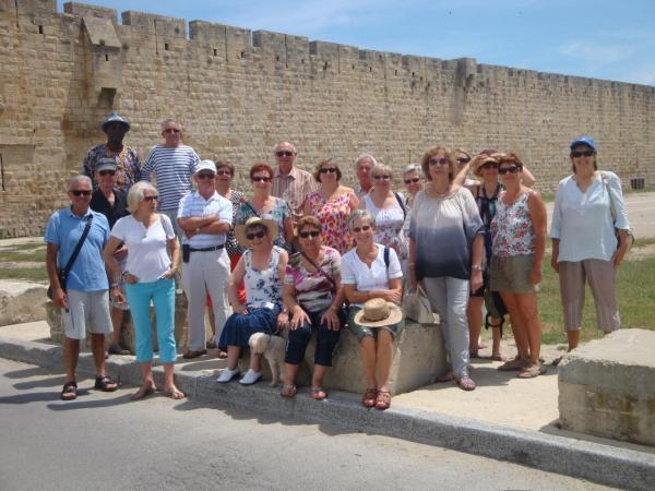 el eco à Aigues Mortes juin 2012 157