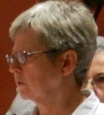 Jacqueline roger 1