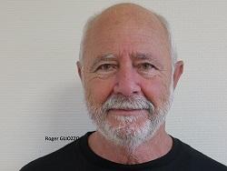Roger gliozzo tenor