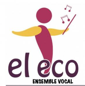 Ensemble Vocal El Eco